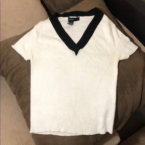 Forever 21 NWOT shirt Size Medium